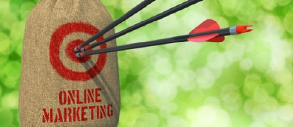 3 Online marketing tips for small businesses