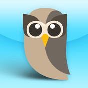 Managing Your Social Media Using Hootsuite