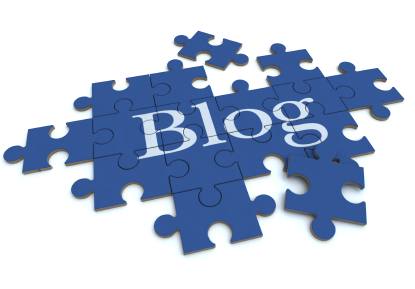 Reasons Why You Should Have a Business Blog