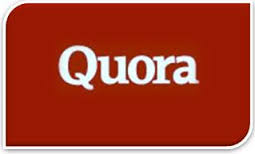 4 Business benefits of using Quora