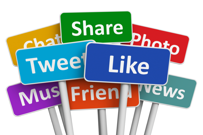 6 Tips to grow your customer base using social media