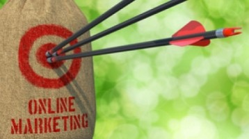 3 Online Marketing Ideas to Reach and Engage with your Target Market